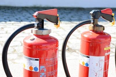 fire-extinguisher-712978_960_720