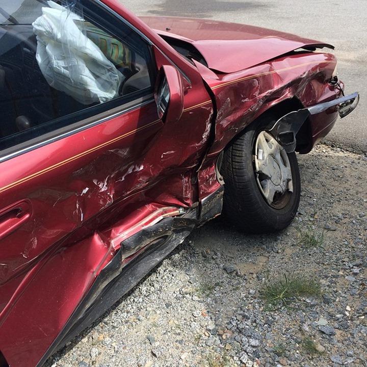 car-accident-1660670_960_720