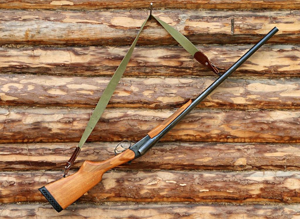 shotgun-1503130_1280